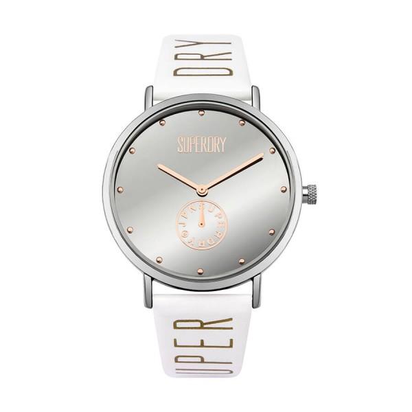 Часовник Superdry SYL175WS