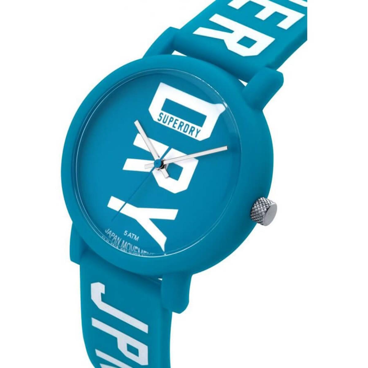 Часовник Superdry SYL196UW