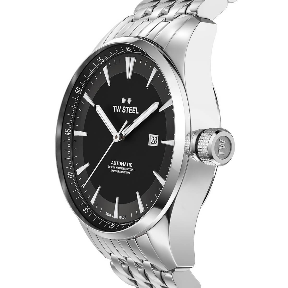 Часовник TW Steel ACE331