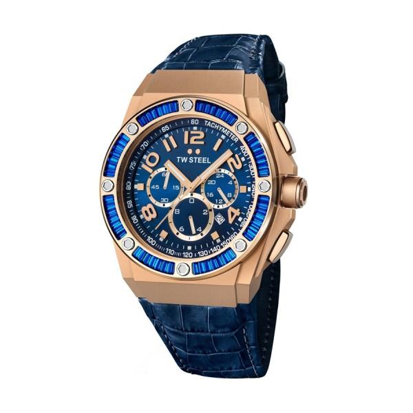 Часовник TW Steel CE4007