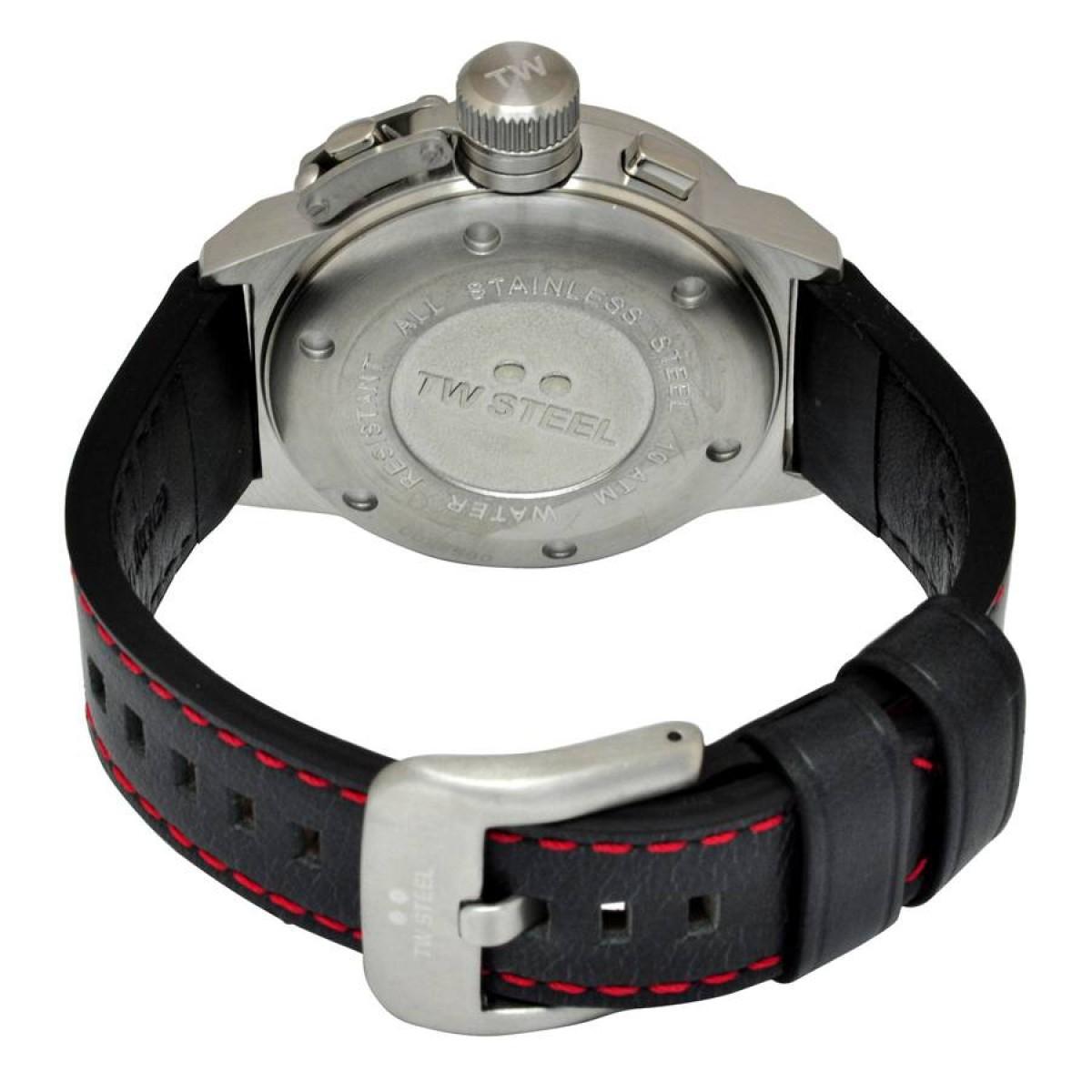 Часовник TW Steel CS7