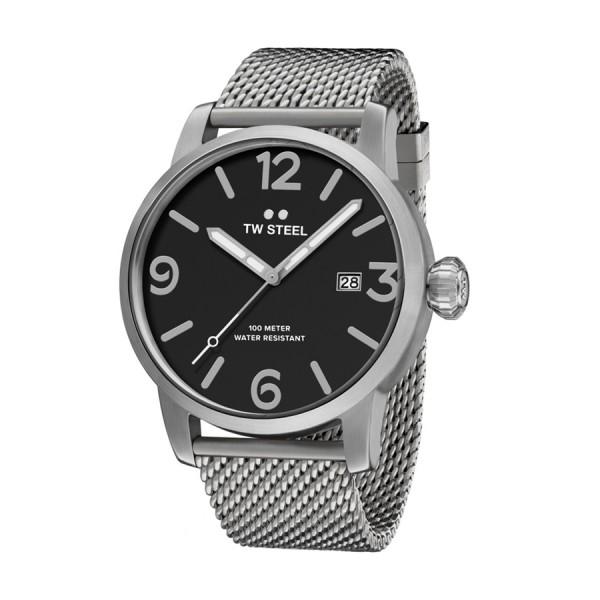 Часовник TW Steel MB12