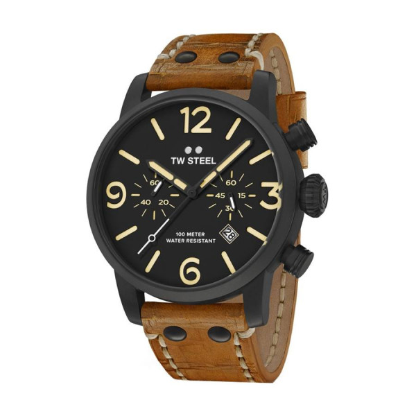 Часовник TW Steel MS34