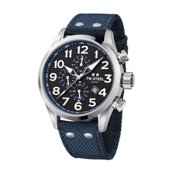 Часовник TW Steel VS33