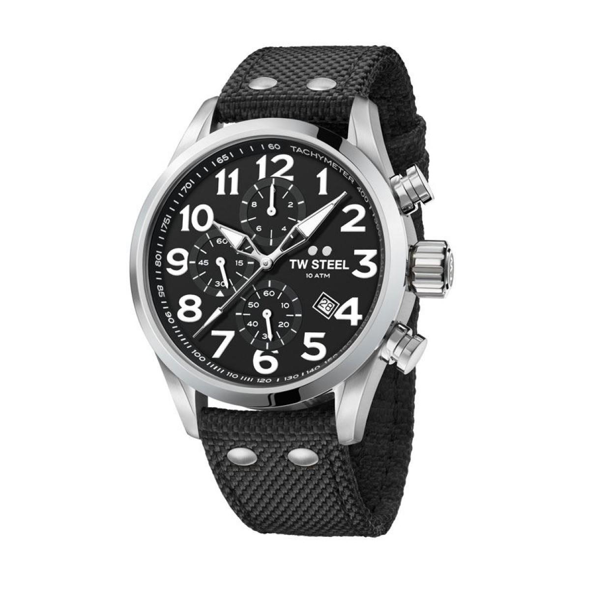 Часовник TW Steel VS4