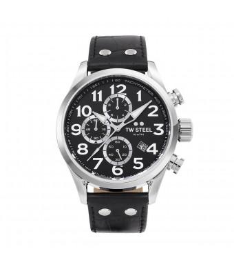 Часовник TW Steel VS54