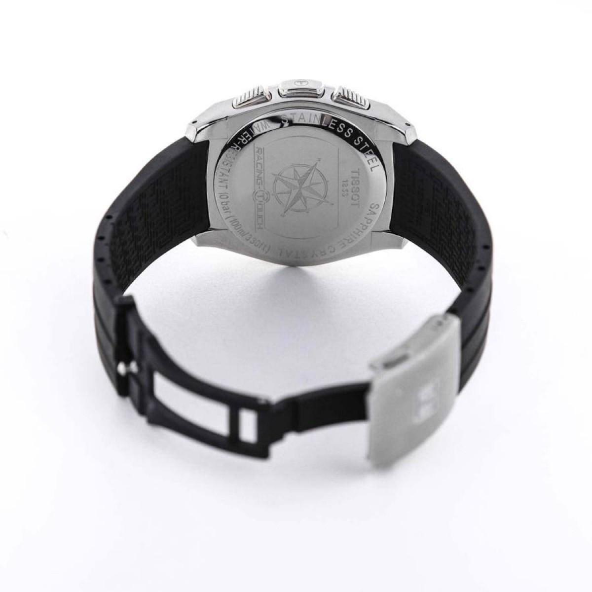 Часовник Tissot T002.520.17.051.02
