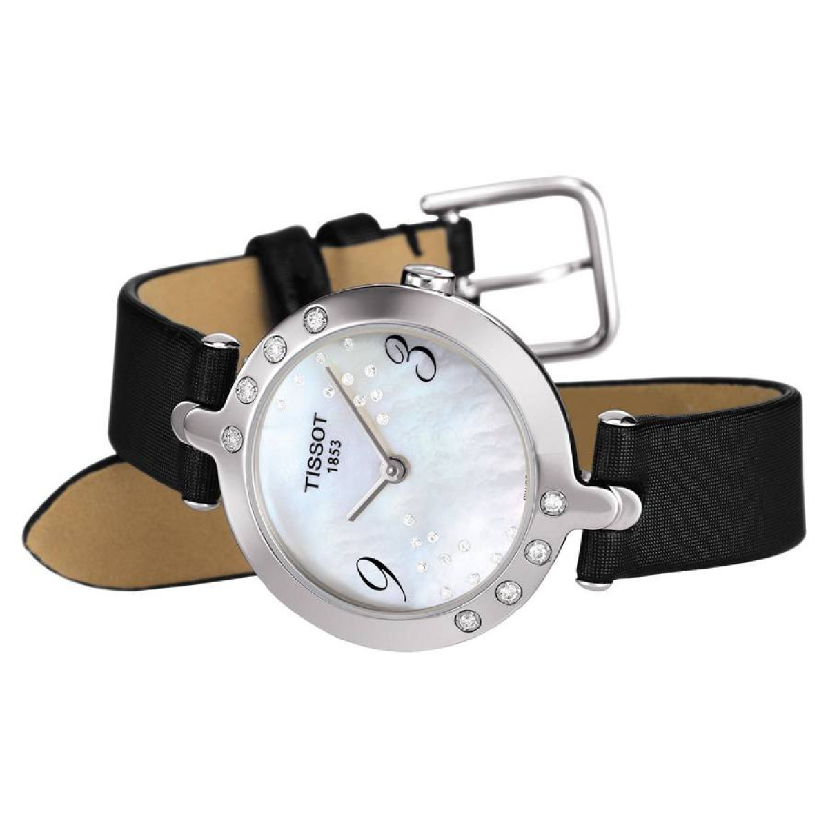 Часовник Tissot T003.209.67.112.00