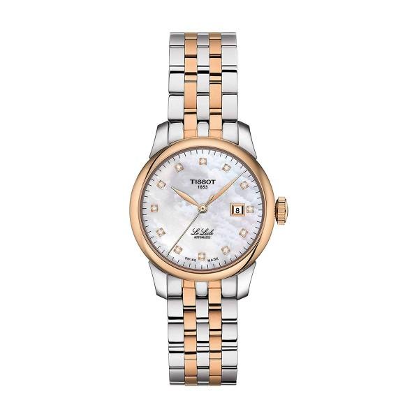 Часовник Tissot T006.207.22.116.00
