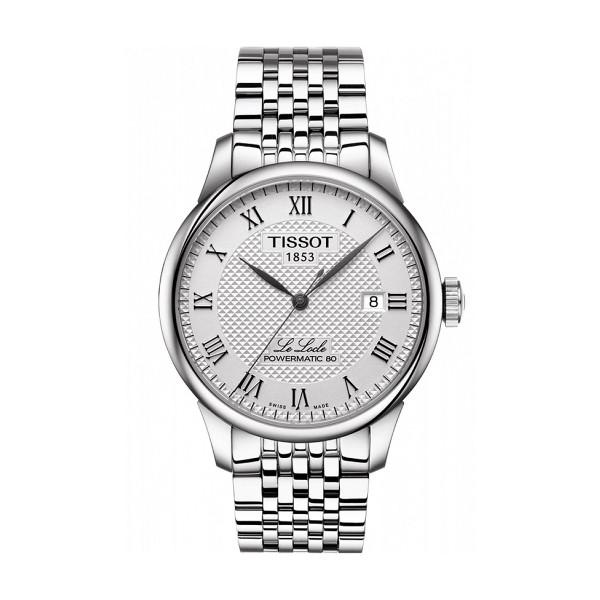 Часовник Tissot T006.407.11.033.00