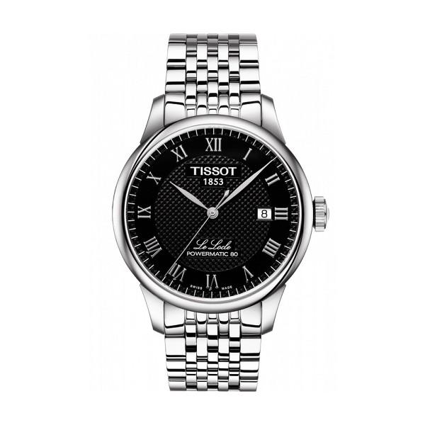 Часовник Tissot T006.407.11.053.00