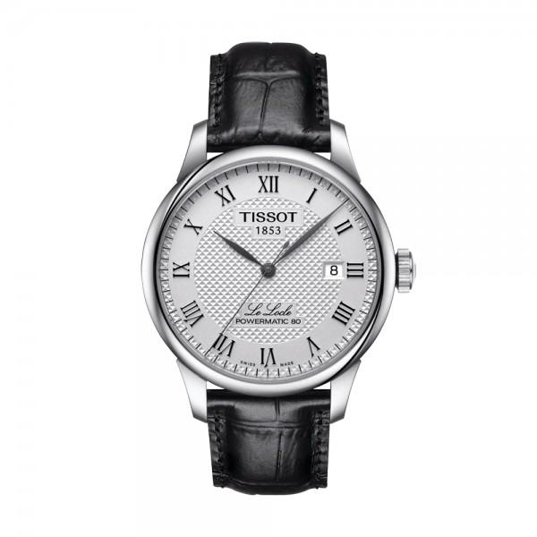 Часовник Tissot T006.407.16.033.00
