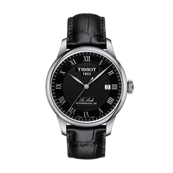 Часовник Tissot T006.407.16.053.00
