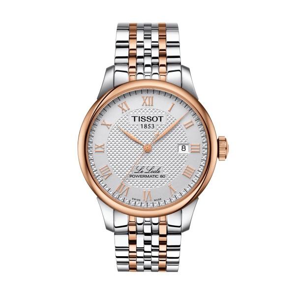 Часовник Tissot T006.407.22.033.00