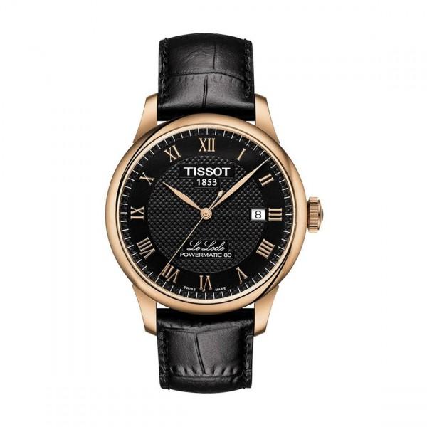 Часовник Tissot T006.407.36.053.00