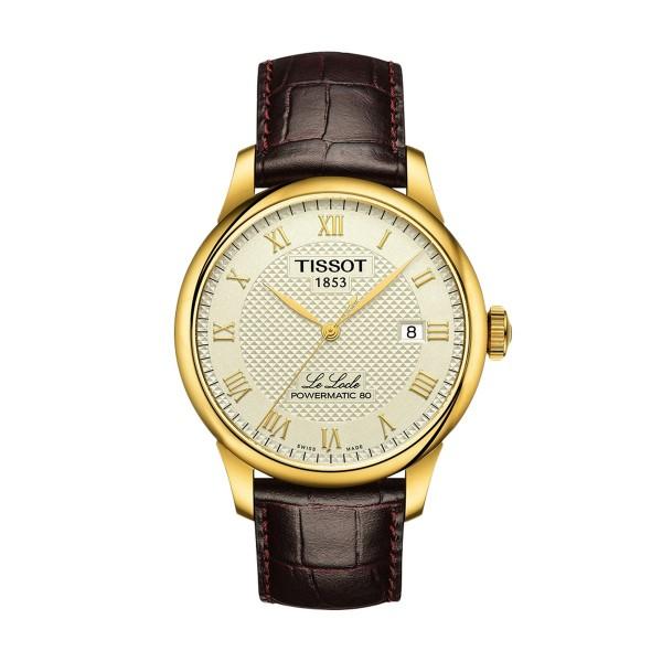 Часовник Tissot T006.407.36.263.00