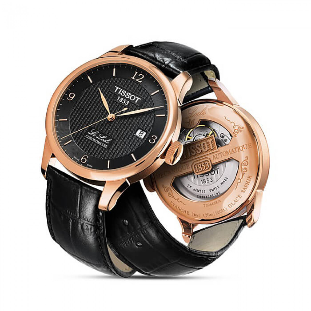 Часовник Tissot T006.408.36.057.00