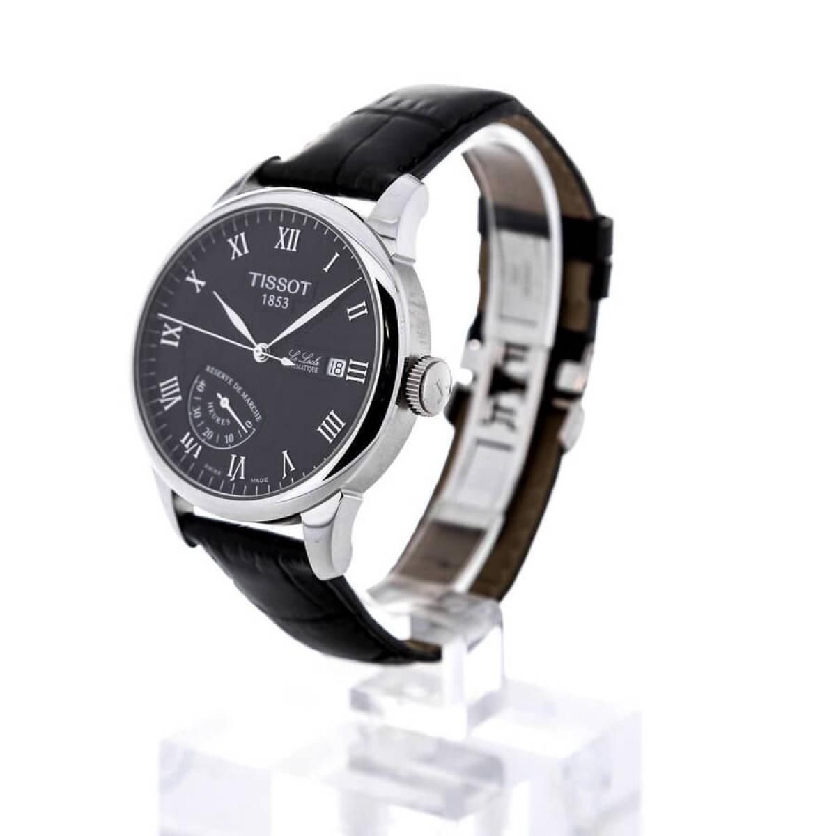 Часовник Tissot T006.424.16.053.00
