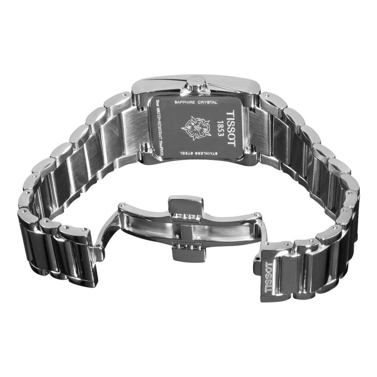 Часовник Tissot T007.309.11.056.00