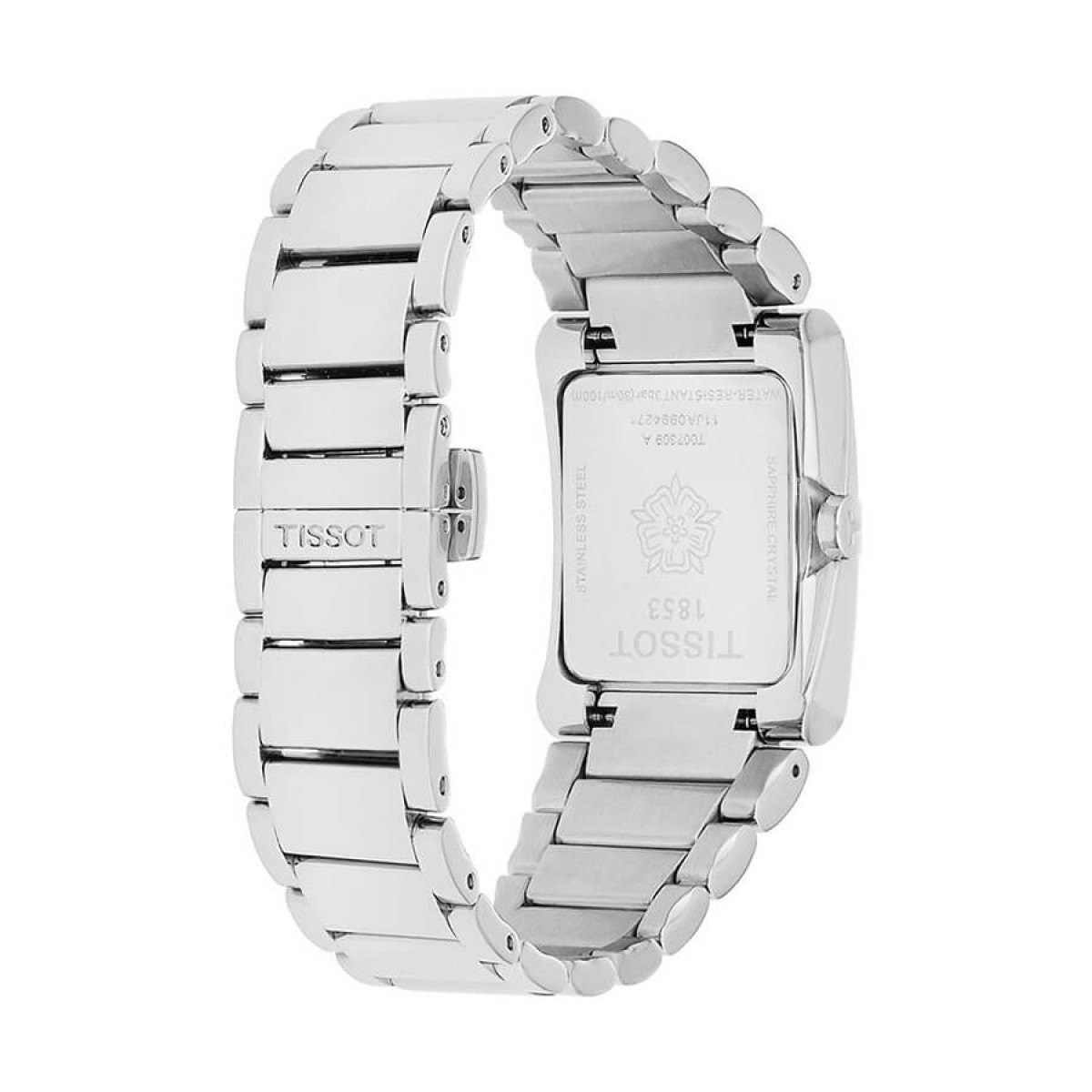 Часовник Tissot T007.309.11.113.00