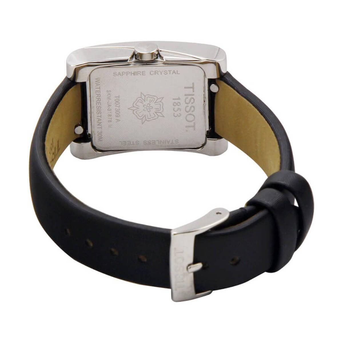Часовник Tissot T007.309.16.113.01