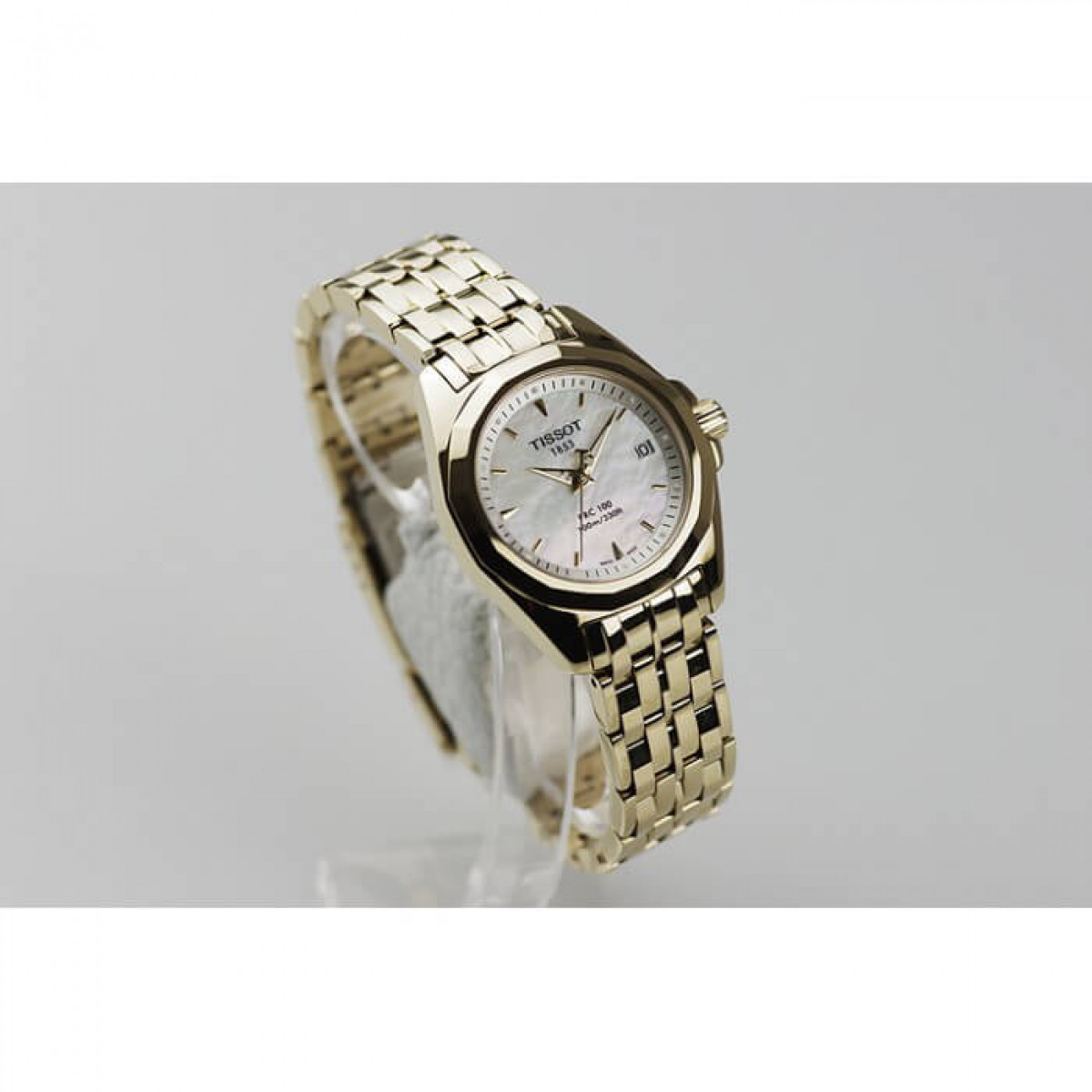 Часовник Tissot T008.010.33.111.00