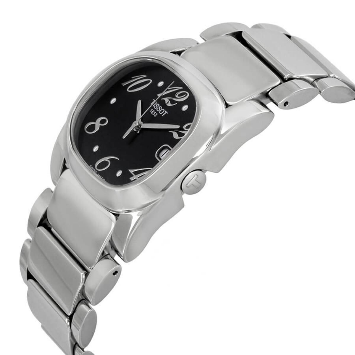 Часовник Tissot T009.310.11.057.00