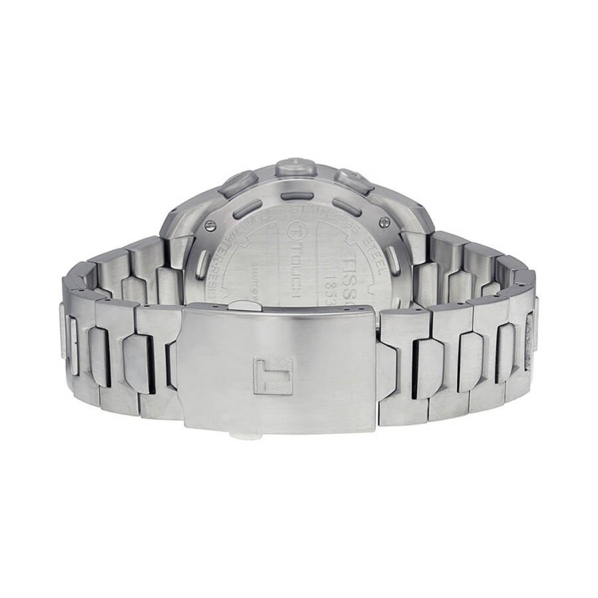 Часовник Tissot T013.420.11.032.00
