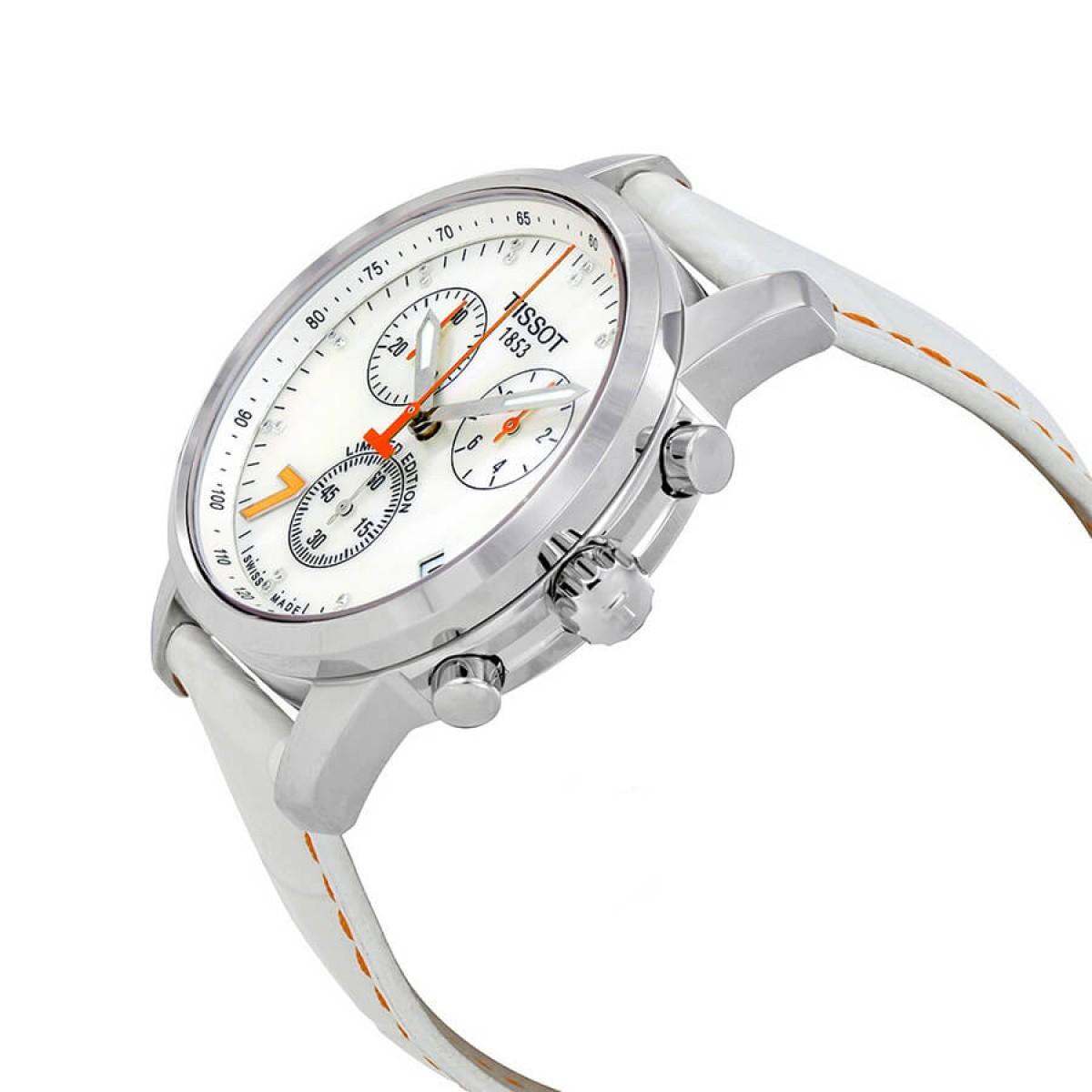 Часовник Tissot T014.417.16.116.00