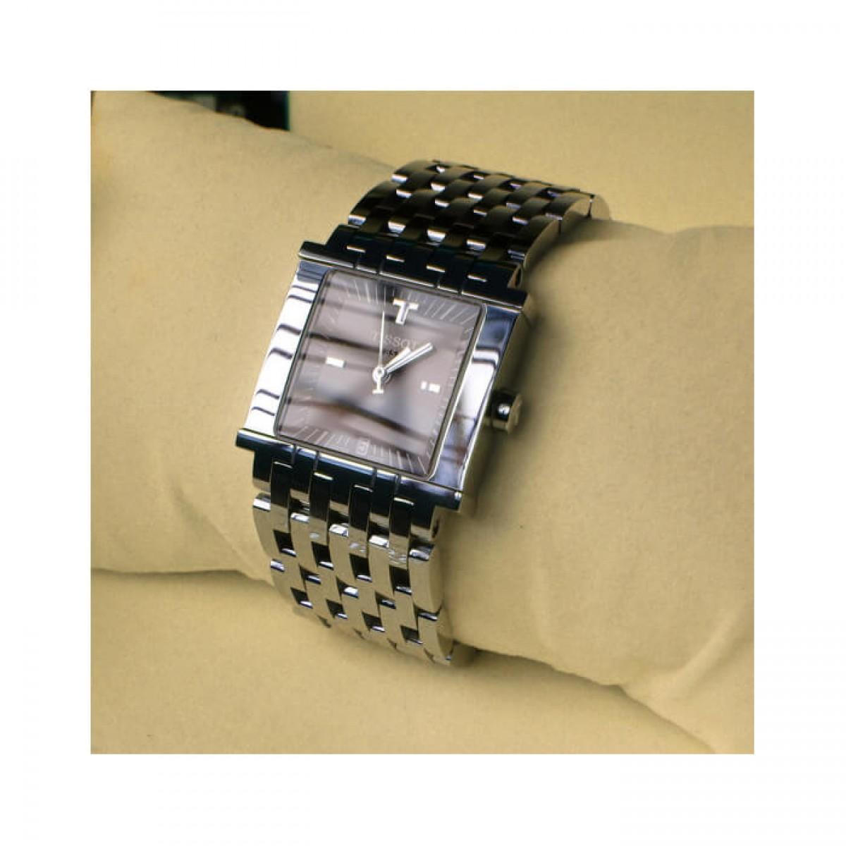 Часовник Tissot T02.1.181.51