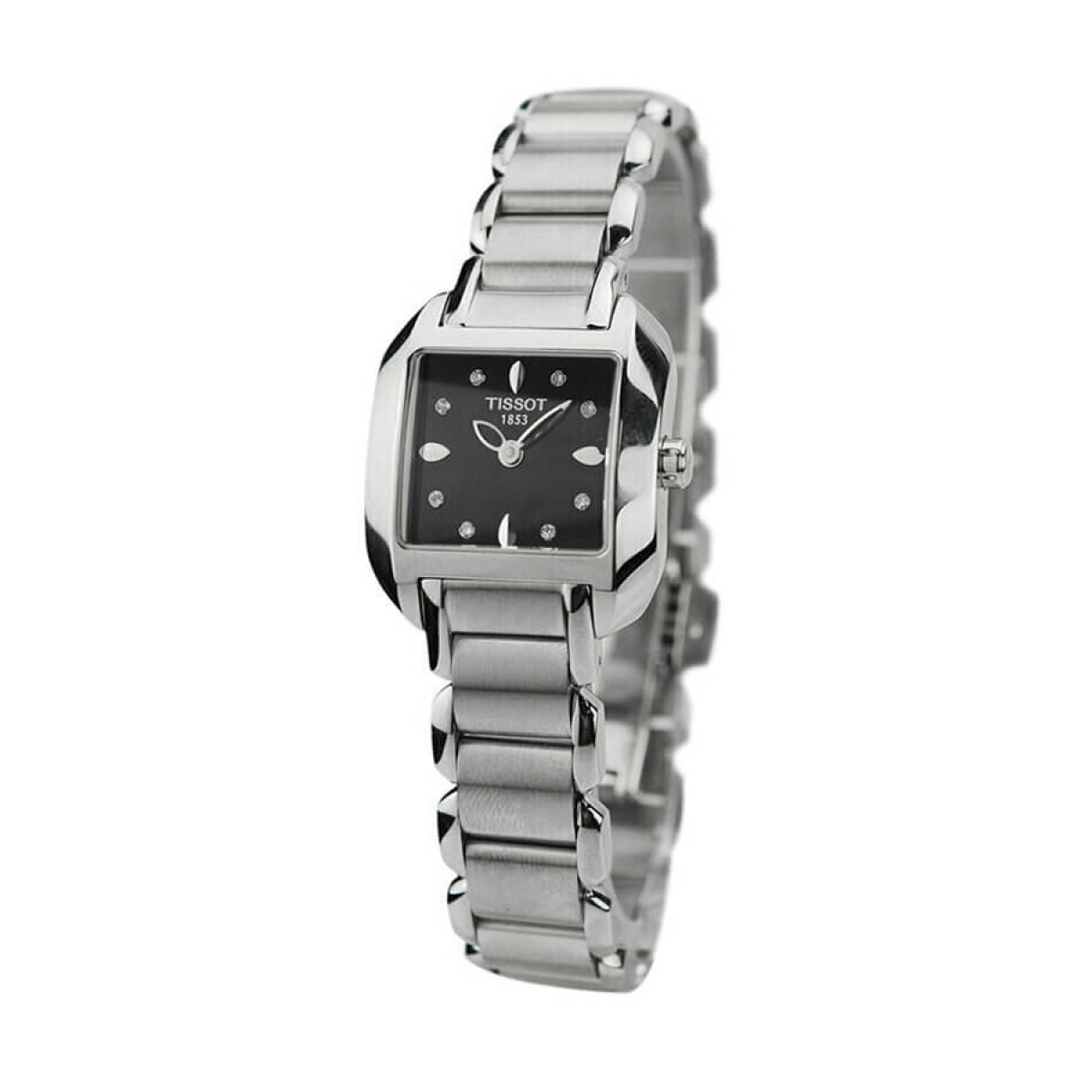 Часовник Tissot T02.1.285.54