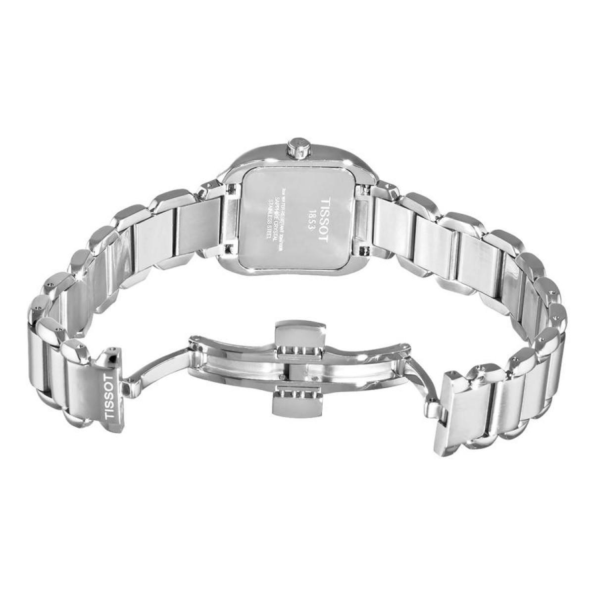 Часовник Tissot T02.1.285.74