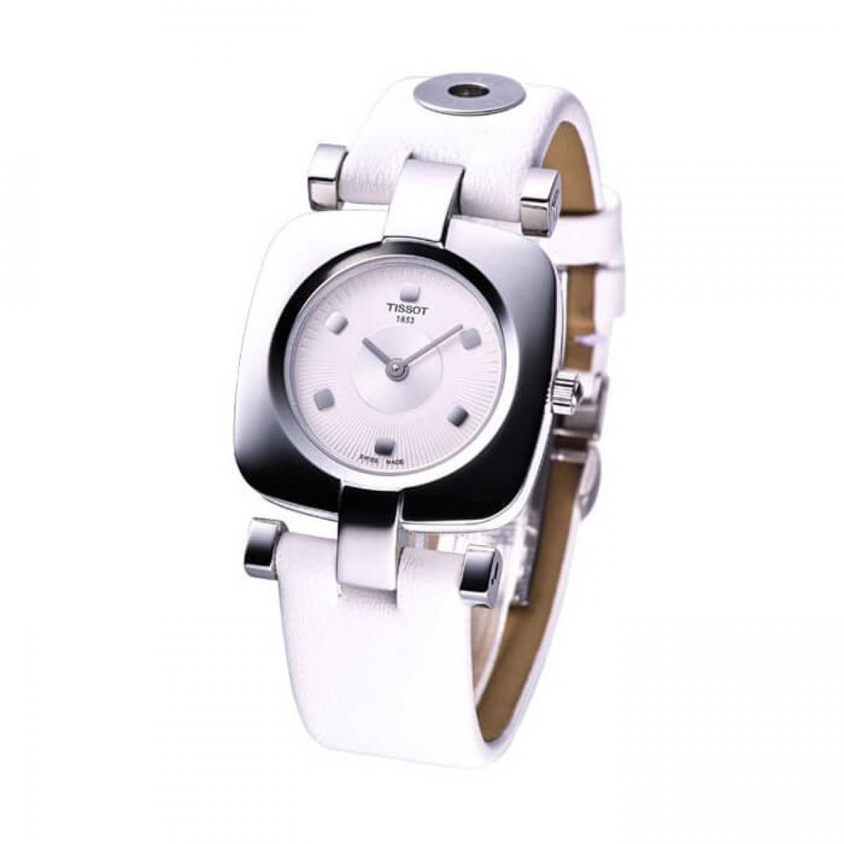 Часовник Tissot T020.309.16.031.01
