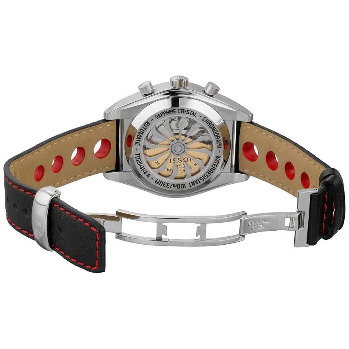 Часовник Tissot T021.414.26.051.00