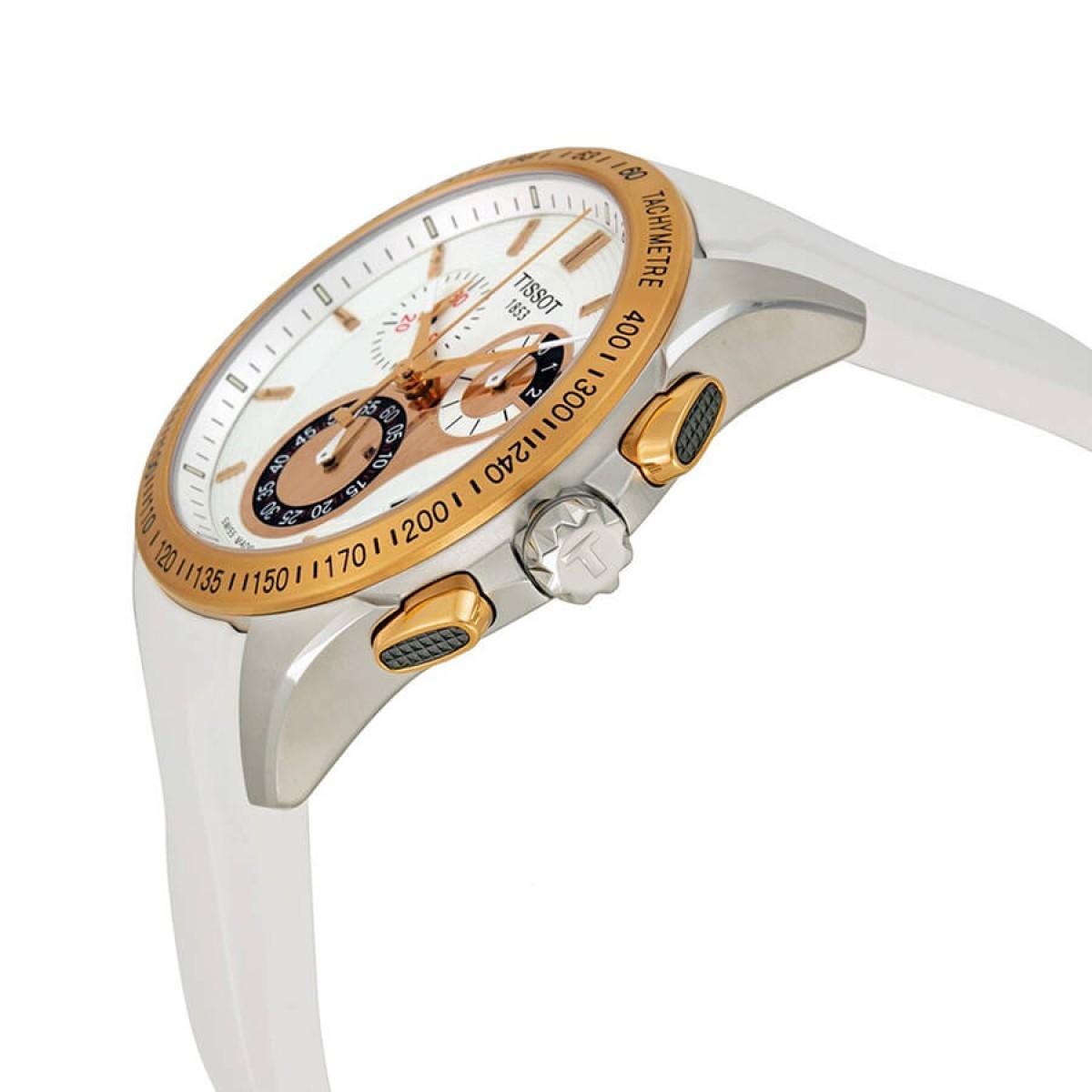 Часовник Tissot T024.417.27.011.00