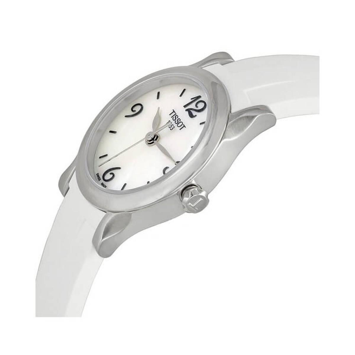 Часовник Tissot T028.210.17.117.00
