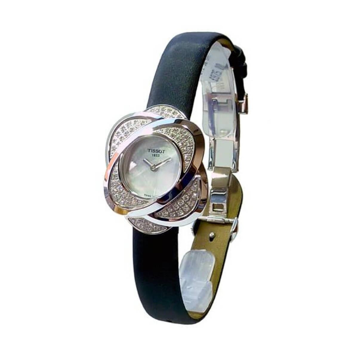 Часовник Tissot T03.1.125.80