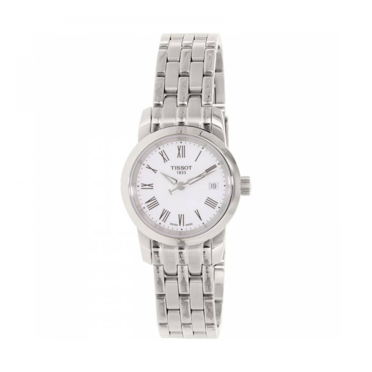 Часовник Tissot T033.210.11.013.00