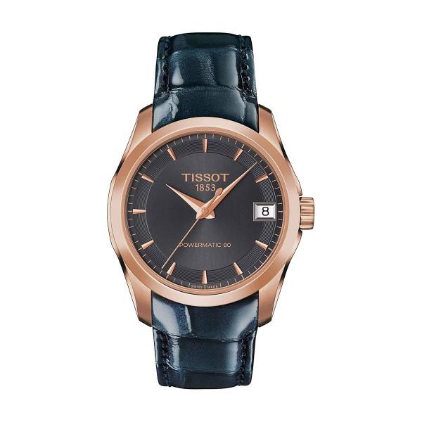 Часовник Tissot T035.207.36.061.00