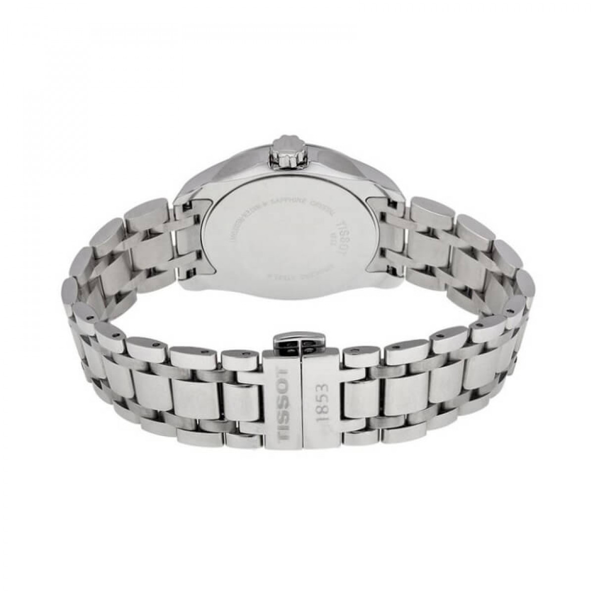 Часовник Tissot T035.210.11.051.00