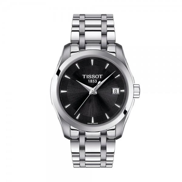 Часовник Tissot T035.210.11.051.01