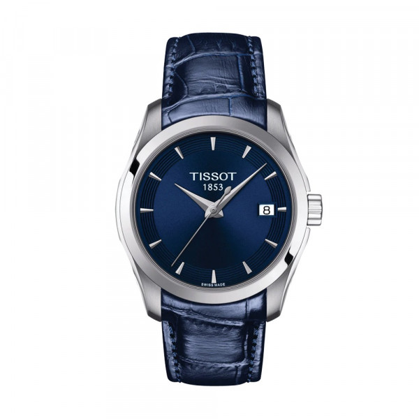 Часовник Tissot T035.210.16.041.00