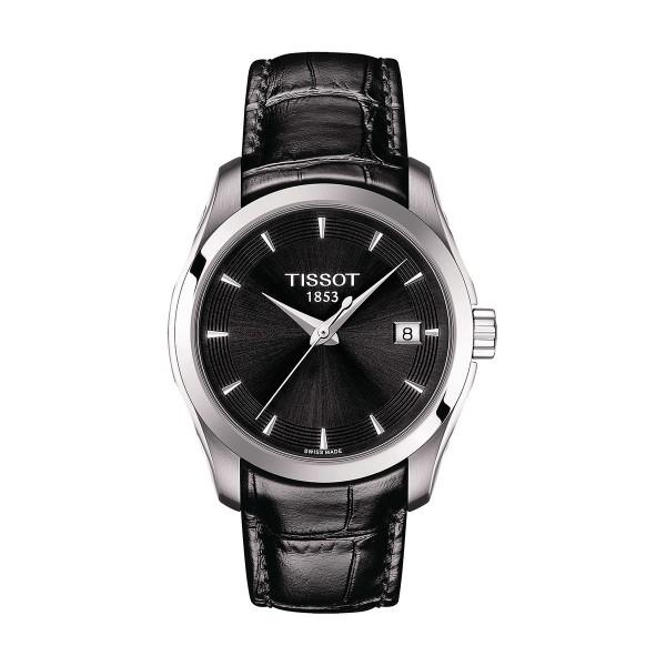 Часовник Tissot T035.210.16.051.01