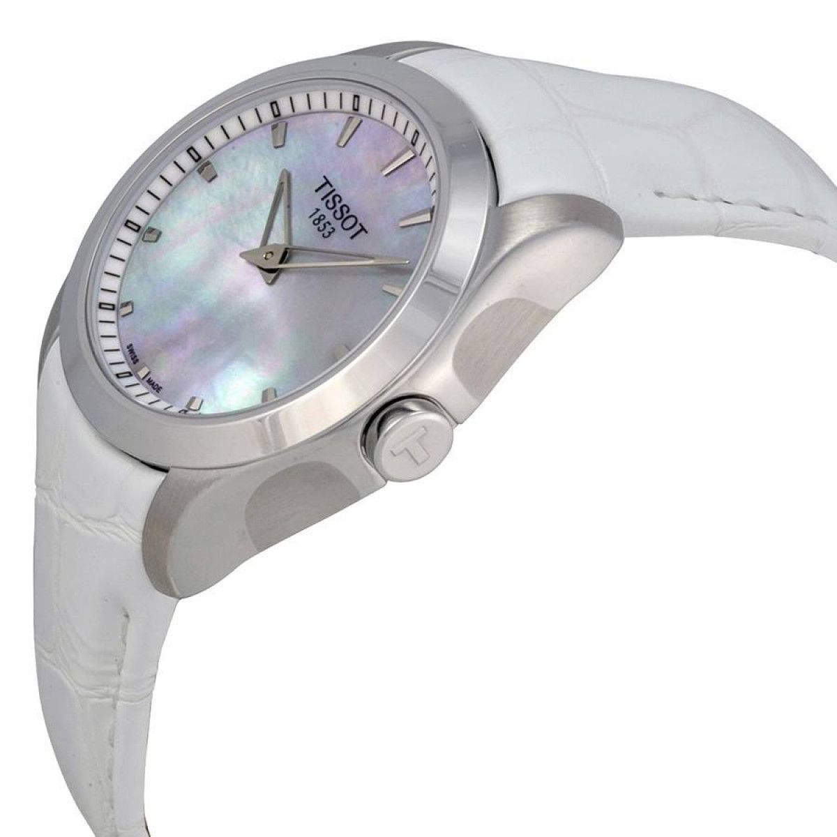 Часовник Tissot T035.246.16.111.00