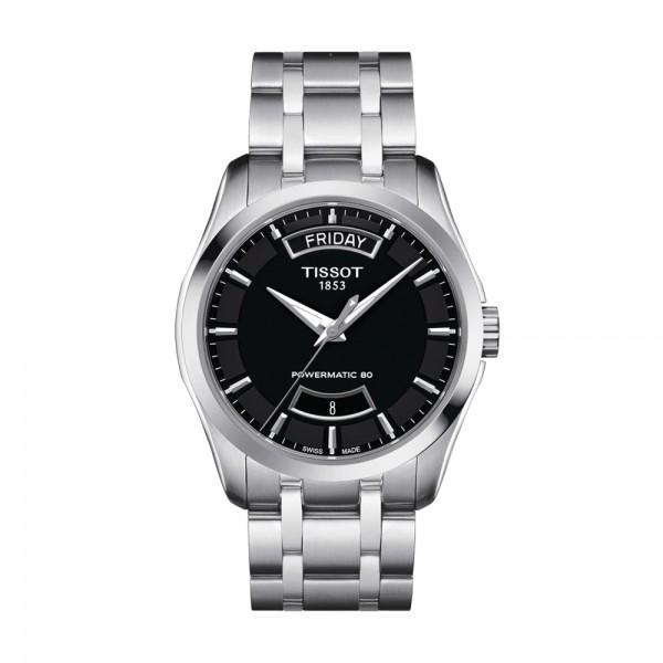 Часовник Tissot T035.407.11.051.01