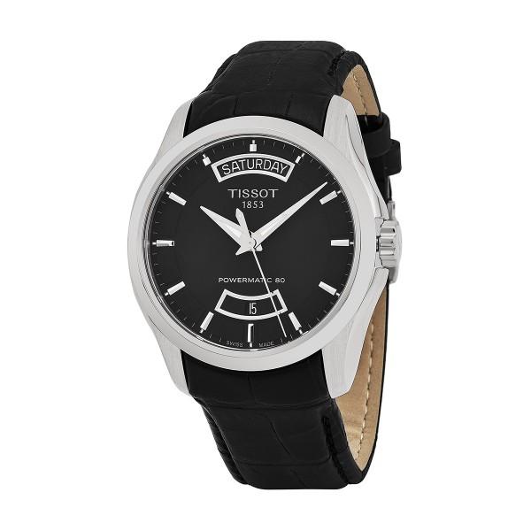 Часовник Tissot T035.407.16.051.02