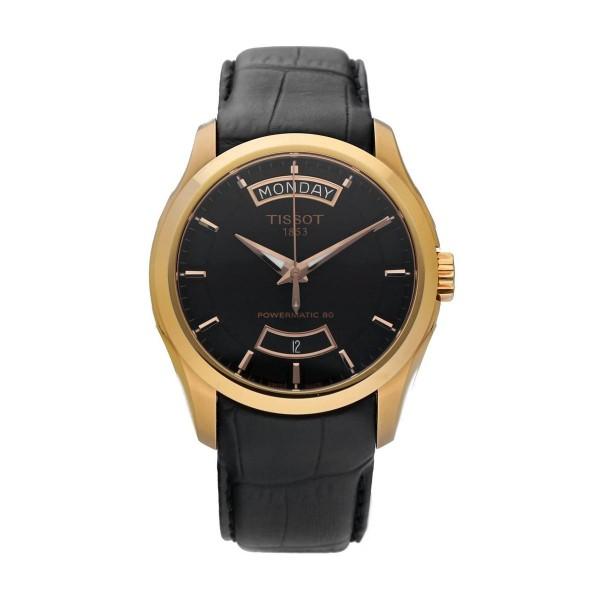 Часовник Tissot T035.407.36.051.01