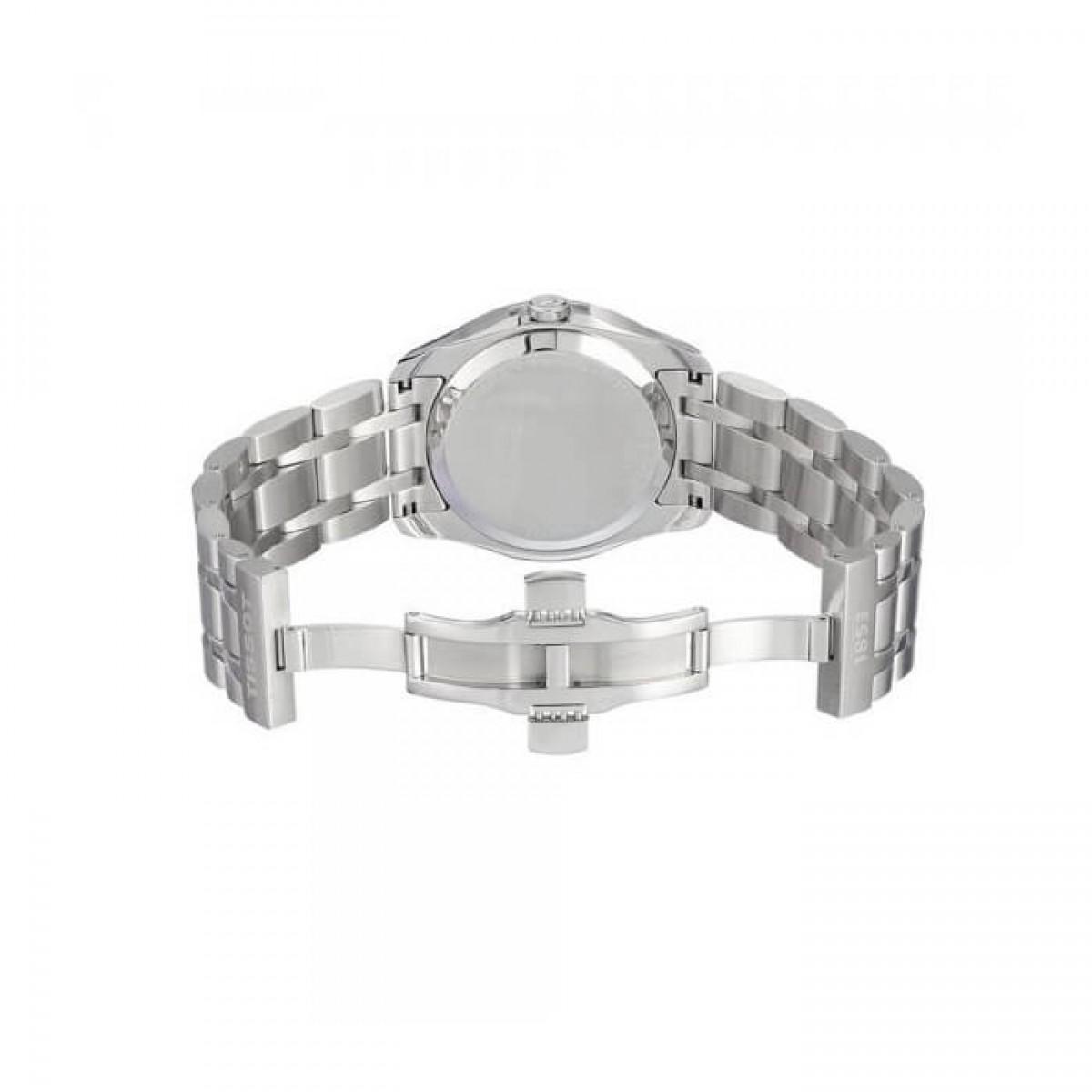 Часовник Tissot T035.446.11.051.00
