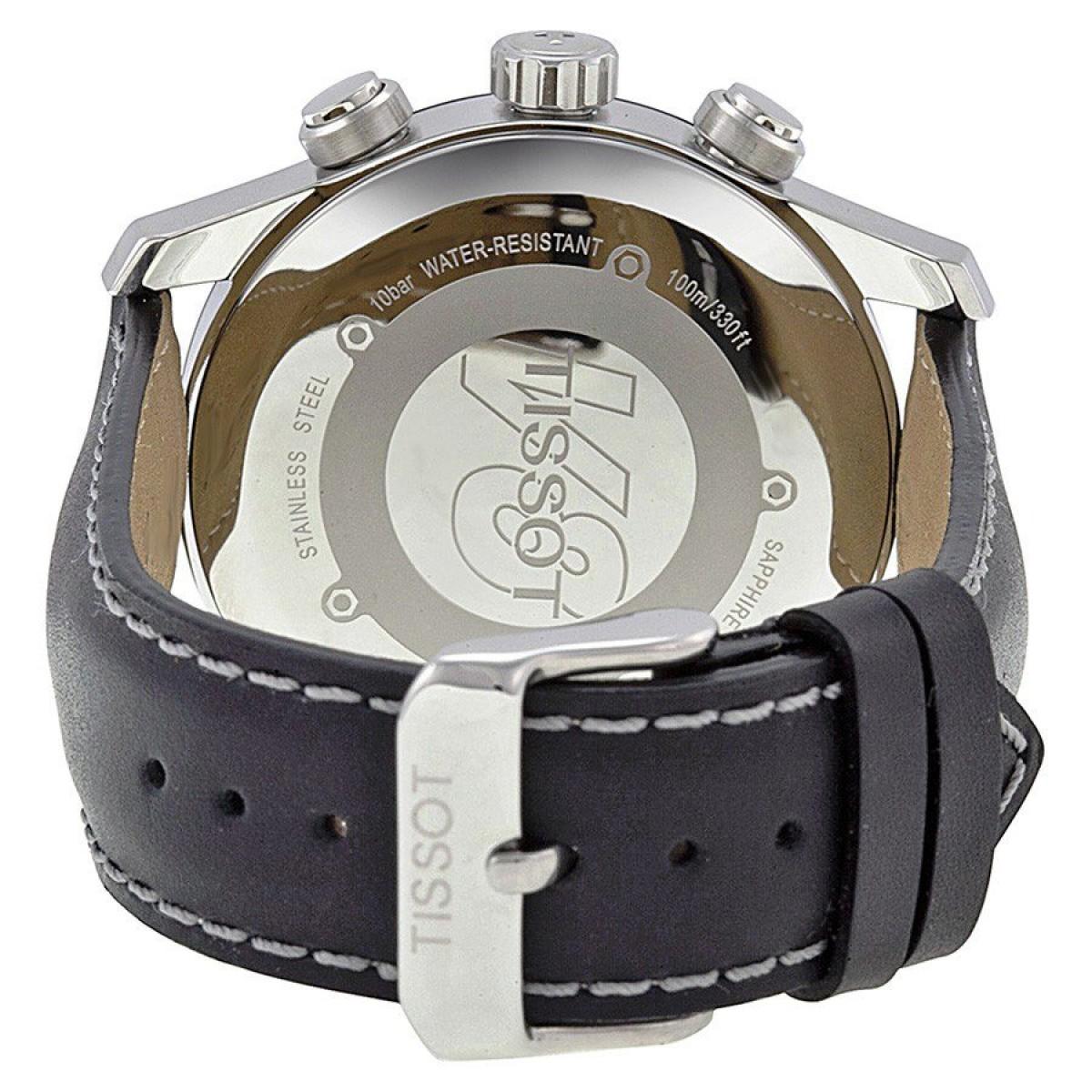 Часовник Tissot T039.417.26.057.00
