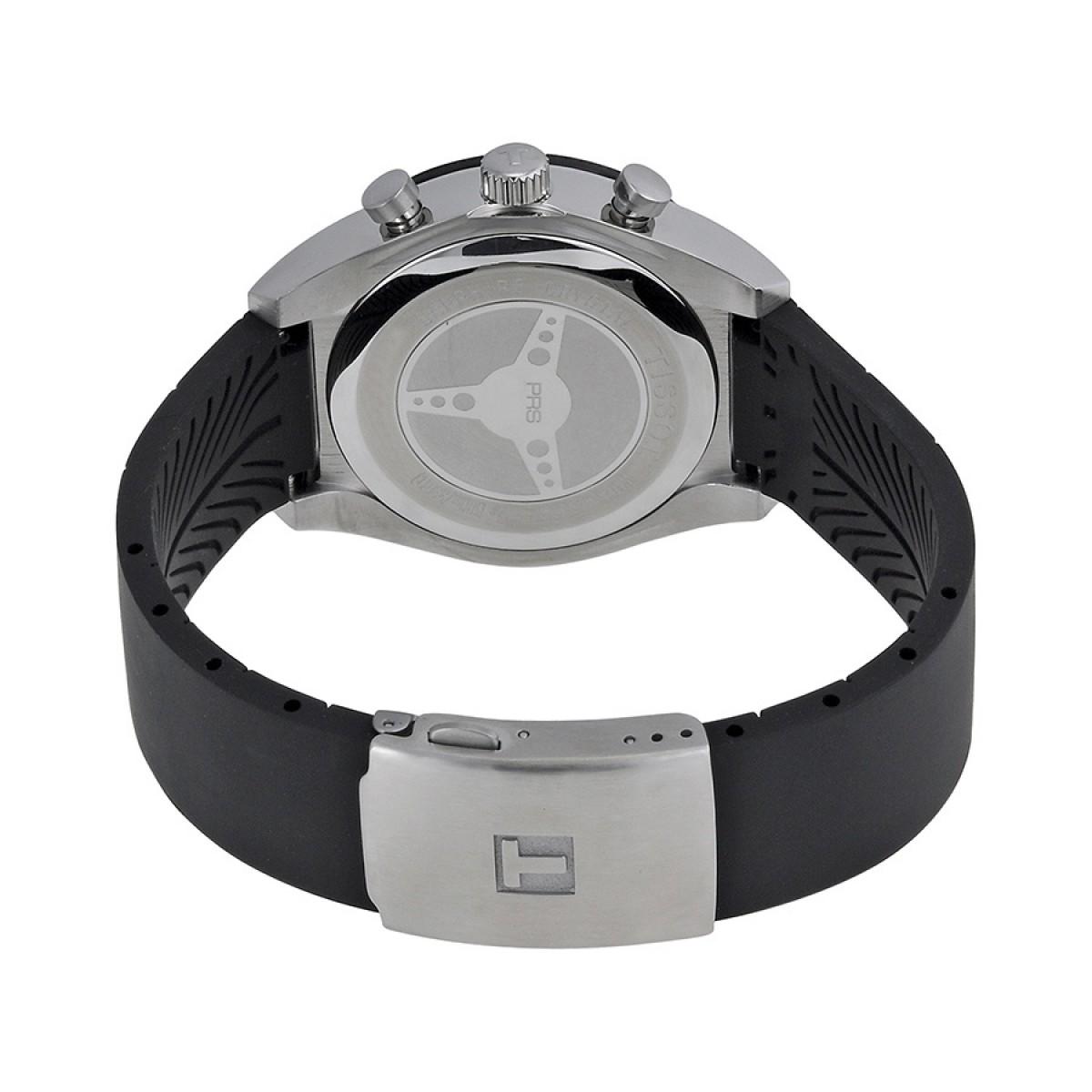 Часовник Tissot T044.417.27.051.00